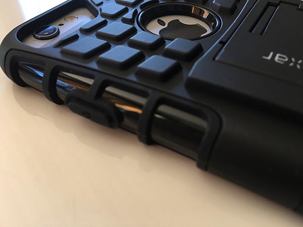 les-coques-et-etuis-cuir-pour-iphone-7-sont-arrives-chez-iphonote_5