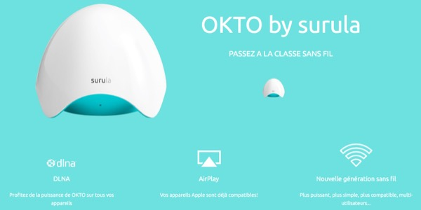okto-recepteur-audio-wifi-compatible-airplay-dlna