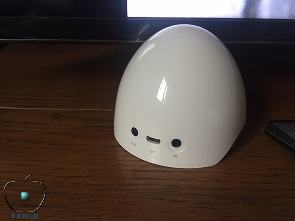 okto-recepteur-audio-wifi-compatible-airplay-dlna_3