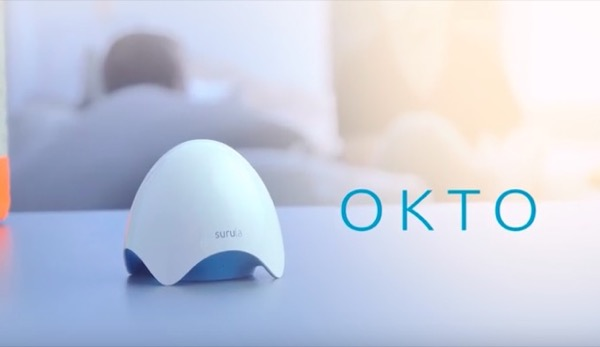 okto-recepteur-audio-wifi-compatible-airplay-dlna_5