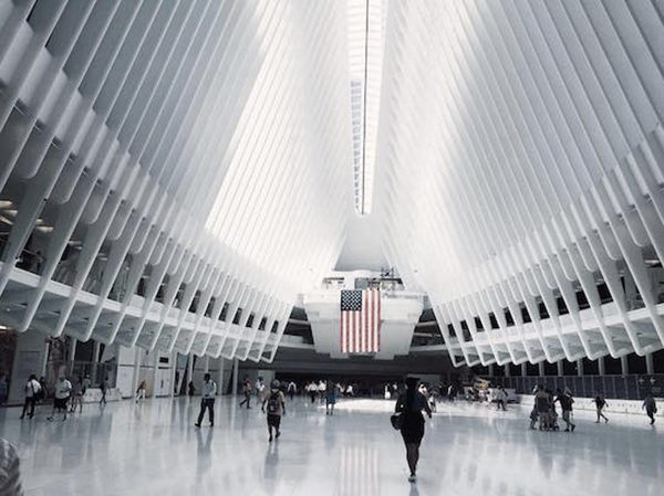 ouverture-du-nouveau-apple-store-au-world-trade-center-le-16-aout