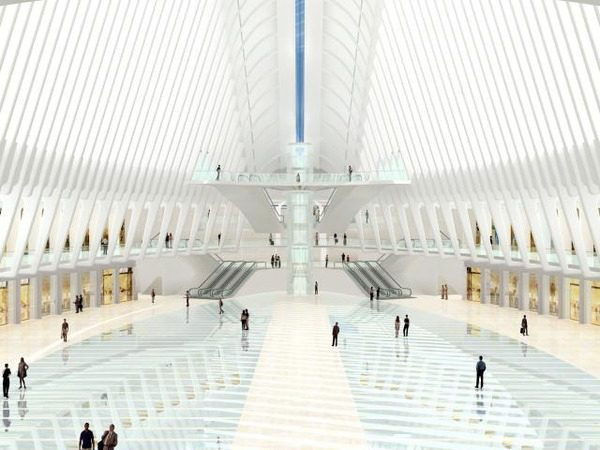 ouverture-du-nouveau-apple-store-au-world-trade-center-le-16-aout_2