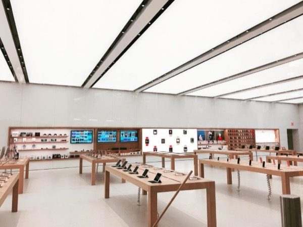ouverture-du-nouvel-apple-store-dans-loculus-du-world-trade-center_4