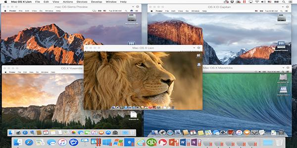parallels-desktop-12-support-de-macos-sierra-de-nouveaux-raccourcis