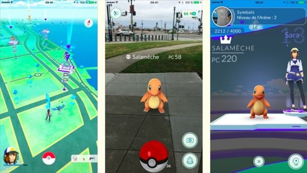 pokemon-go-1-3-de-nouveaux-pokestops-changement-de-pseudo-et-plus