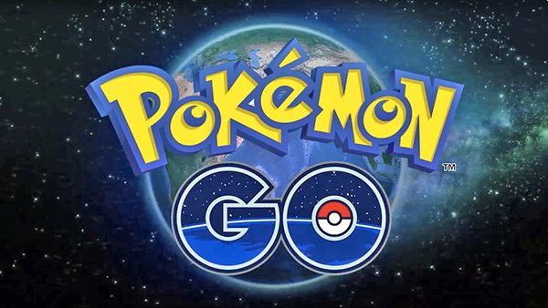 pokemon-go-bug-majeur-rend-injouable