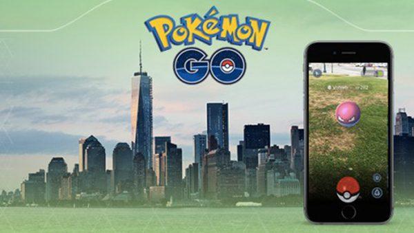 pokemon-go-cest-deja-100-millions-de-telechargements-10-millions-de-dollars-jour