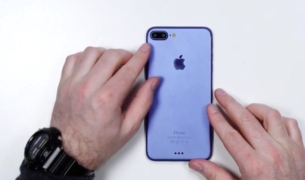 pretendu-iphone-7-bleu-presente-video