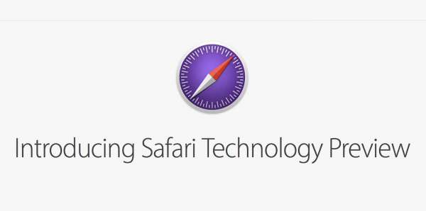 safari-technology-preview-12-disponible-au-telechargement