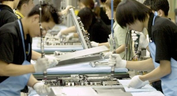 samsung-cacherait-informations-importantes-produits-chimiques-utilises-usines