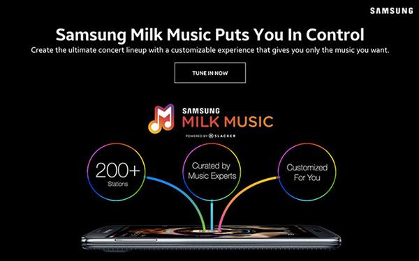 samsung-confirme-larret-de-service-milk-music-fin-septembre