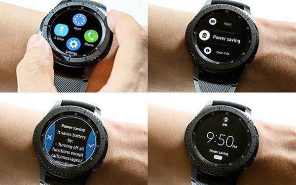 samsung-leve-voile-montre-gear-s3-tres-tres-robuste