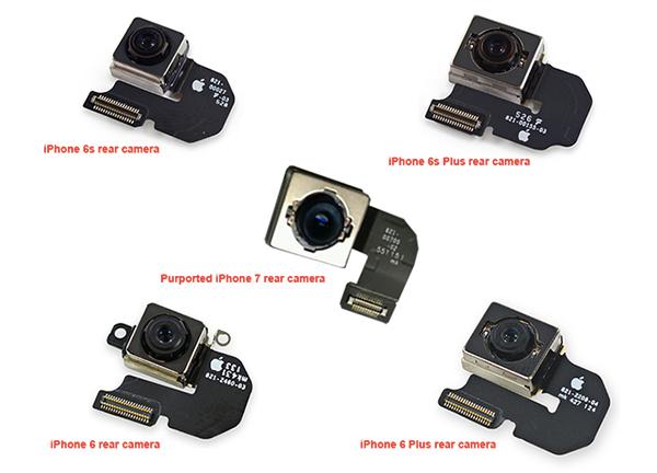 stabilisateur-optique-liphone-7-de-47