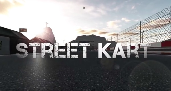 street-kart-jeu-de-karting-tres-prometteur-test-chez-iphonote