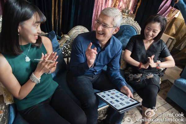 tim-cook-de-retour-chine-differentes-affaires
