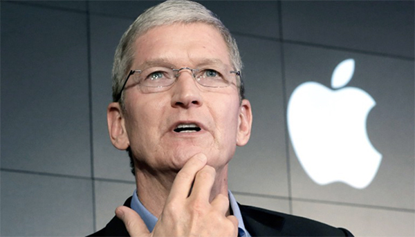 tim-cook-repond-a-commission-europeenne-lettre-ouverte
