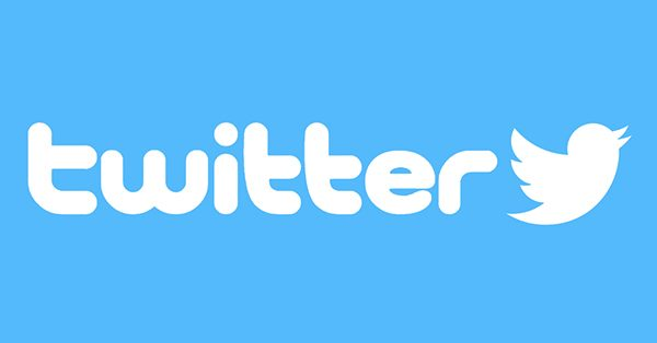 twitter-ios-supporte-raccourcis-clavier-ipad