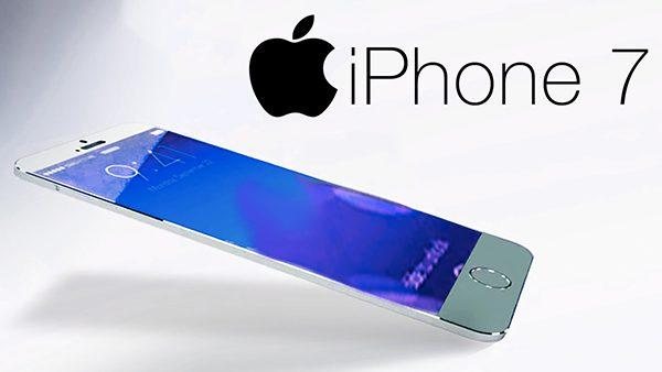 un-gateau-avec-un-iphone-7-pour-son-18e-anniversaire_2