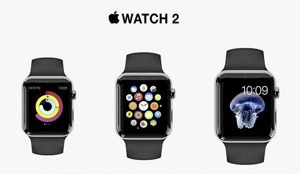 une-apple-watch-2-et-une-version-amelioree-de-lapple-watch-1-pour-la-fin-dannee