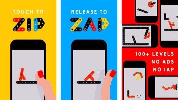 zip-zap