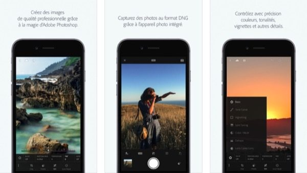 adobe-met-a-jour-photoshop-lightroom-pour-supporter-iphone-7-plus