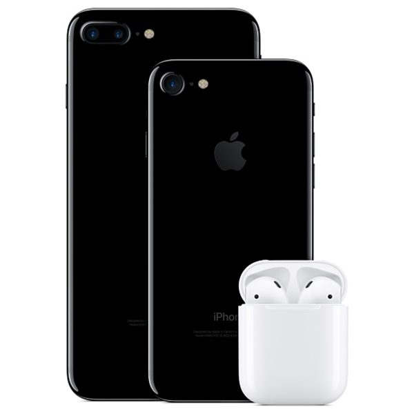 airpods-iphone7