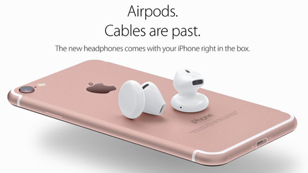 airpods-nouvelle-technologie-fil