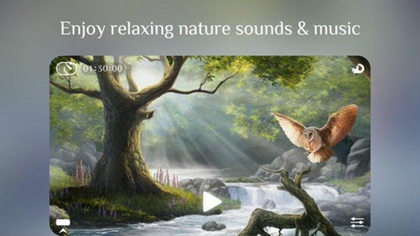 app-de-la-semaine-apple-vous-offre-flowing-meditation-mindfulness