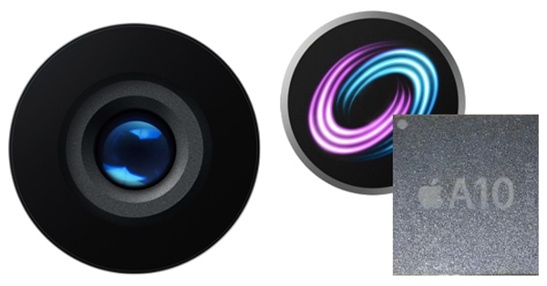 apple-a-egalement-depose-les-marques-a10-fusion-et-isight-duo