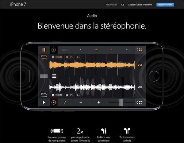 apple-choisit-la-start-up-francaise-djit-pour-mettre-en-avant-le-son-stereo-de-liphone-7