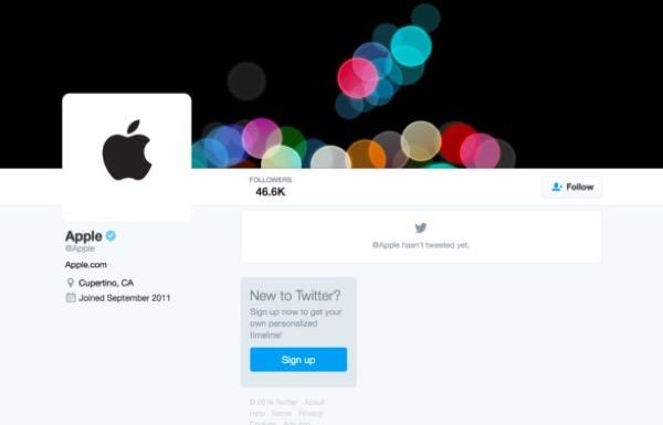 apple-lance-enfin-son-compte-twitter-officiel-apple