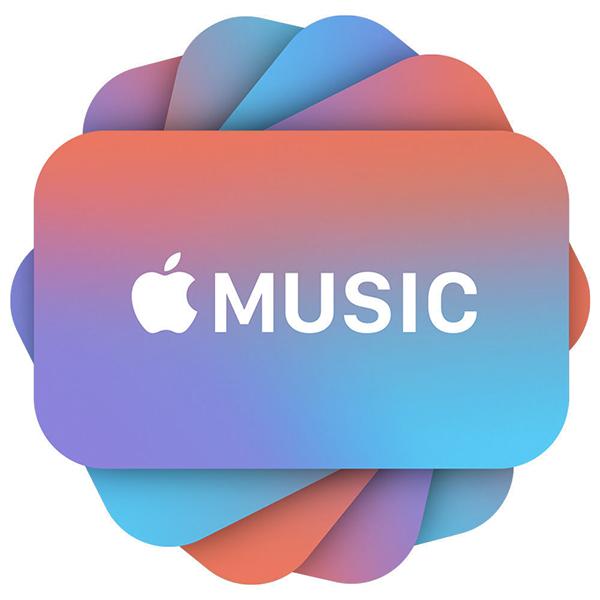 apple-music-1-an-dabonnement-99e-grace-a-cartes-cadeaux