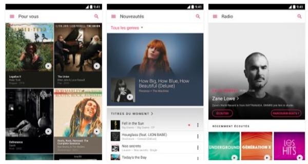 apple-music-atteint-les-10-millions-de-telechargements-sur-android