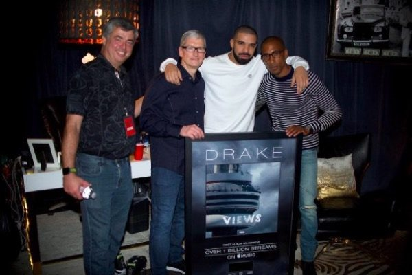 apple-music-lalbum-views-de-drake-atteint-milliard-decoutes-premiere_2