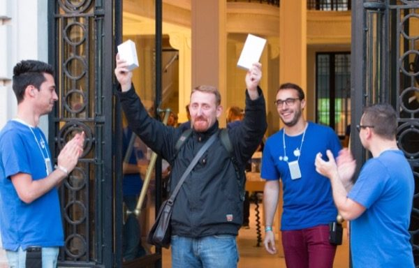 apple-ne-devoilera-ventes-diphone-7-week-end-de-lancement