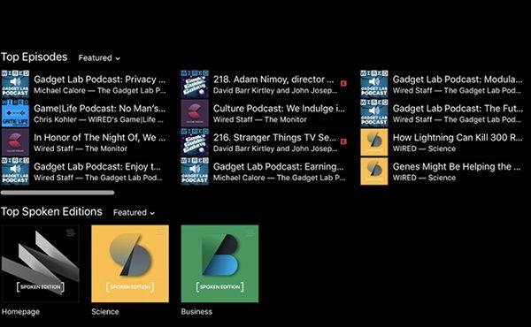 apple-proposera-bientot-les-articles-en-contenus-audio-sur-itunes