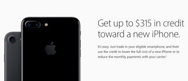 apple-reprend-maintenant-les-iphone-se-iphone-6s-plus-jusqua-315