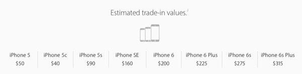 apple-reprend-maintenant-les-iphone-se-iphone-6s-plus-jusqua-315_2