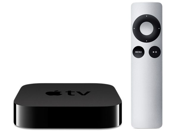 apple-sapprete-a-enterrer-apple-tv-3