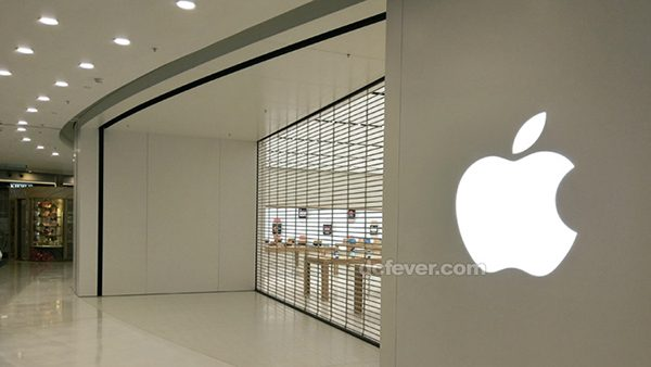 apple-sapprete-a-ouvrir-6e-boutique-a-hong-kong-photos_2