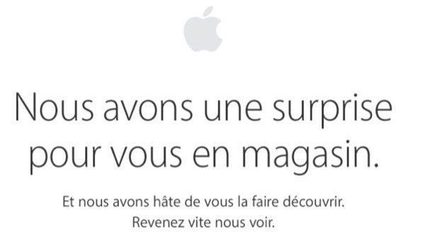 apple-store-ferme-bientot-precommandes-diphone-7-apple-watch-series-2