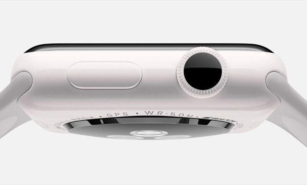 apple-watch-apple-travaillerait-de-nouvelles-apps-suivi-sommeil-de-remise-forme