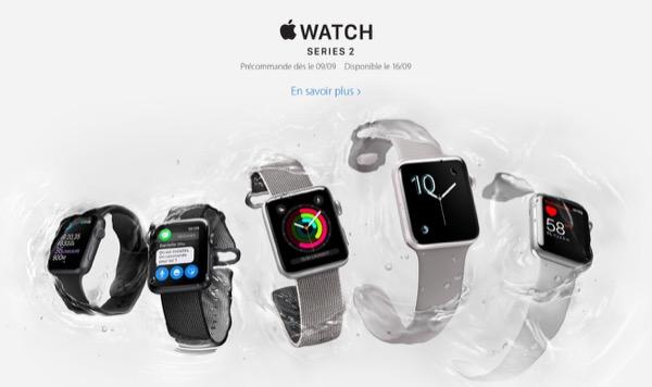 apple-watch-series-2-est-de-sortie-prix-date-et-caracteristiques_2