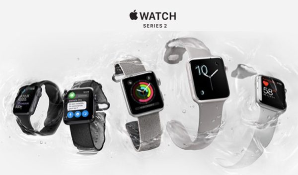 apple-watch-series-2-premiers-retours-dexperience