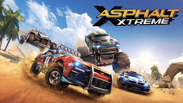 asphalt-xtreme-gameloft-annonce-la-couleur-preparez-vous-a-lextreme