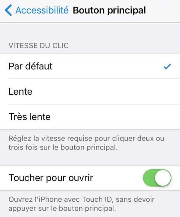 astuce-ios-10-changer-le-mode-de-deverrouillage-sur-iphone-et-ipad_2