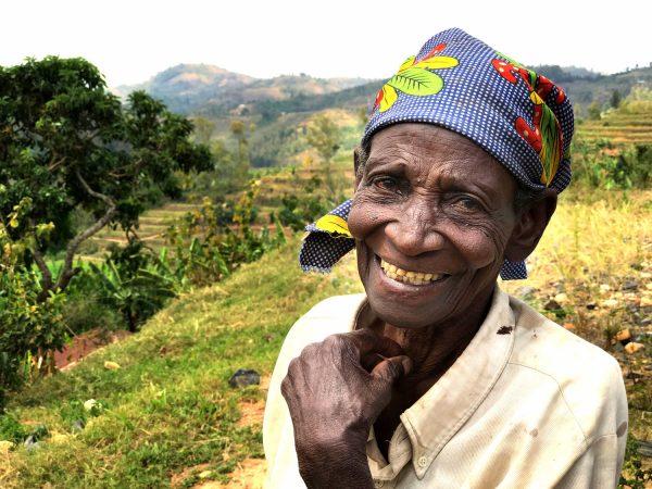 austin-mann-a-teste-iphone-7-7-plus-rwanda_3