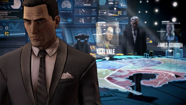 batman-the-telltale-series-est-disponible-sur-lapp-store