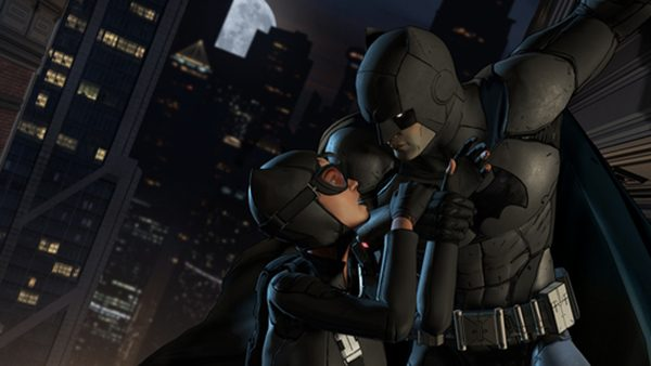 batman-the-telltale-series-est-disponible-sur-lapp-store_1