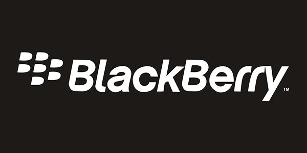 blackberry-stoppe-developpement-de-smartphones